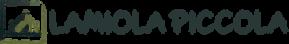 Masseria Lamiola Piccola Logo
